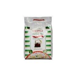 Lal Qilla Basmati Rice (5Kg)