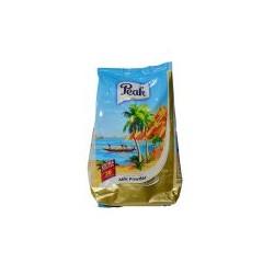 Peak Powdered Milk Refill Pack