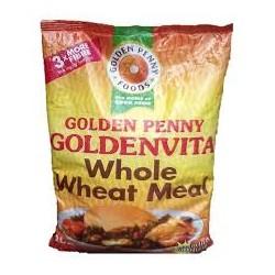 Golden Penny Wheat Flour (2 Kg)
