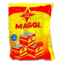 Pack of Maggi