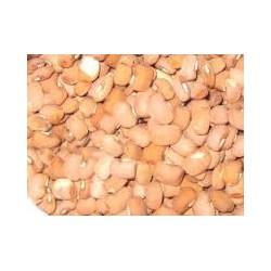 Brown Beans (per Mudu)
