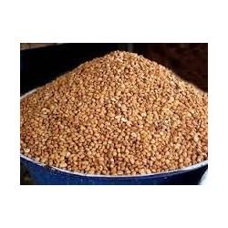 Oloyin Beans (per Mudu)