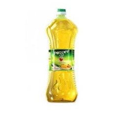 Power Oil (3 Litres )