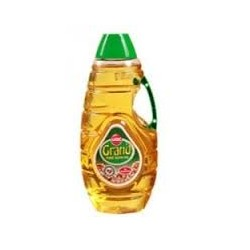 Grand Oil Groundnut Oil ( 3 Litres)